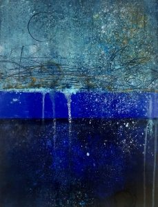 liminal-space-a-oil-cold-wax-paper